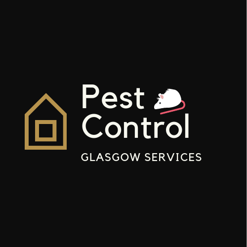 Pest Control Services In Glasgow